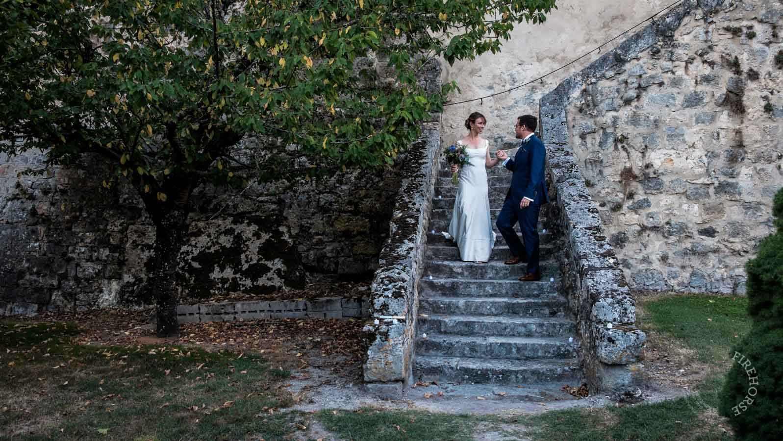 Lot-et-Garonne-Wedding-Photography-279