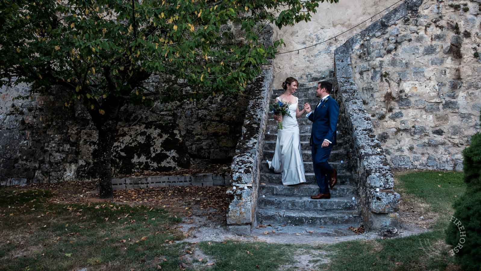 Lot-et-Garonne-Wedding-Photography-280