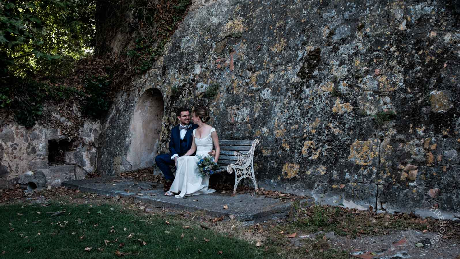 Lot-et-Garonne-Wedding-Photography-281