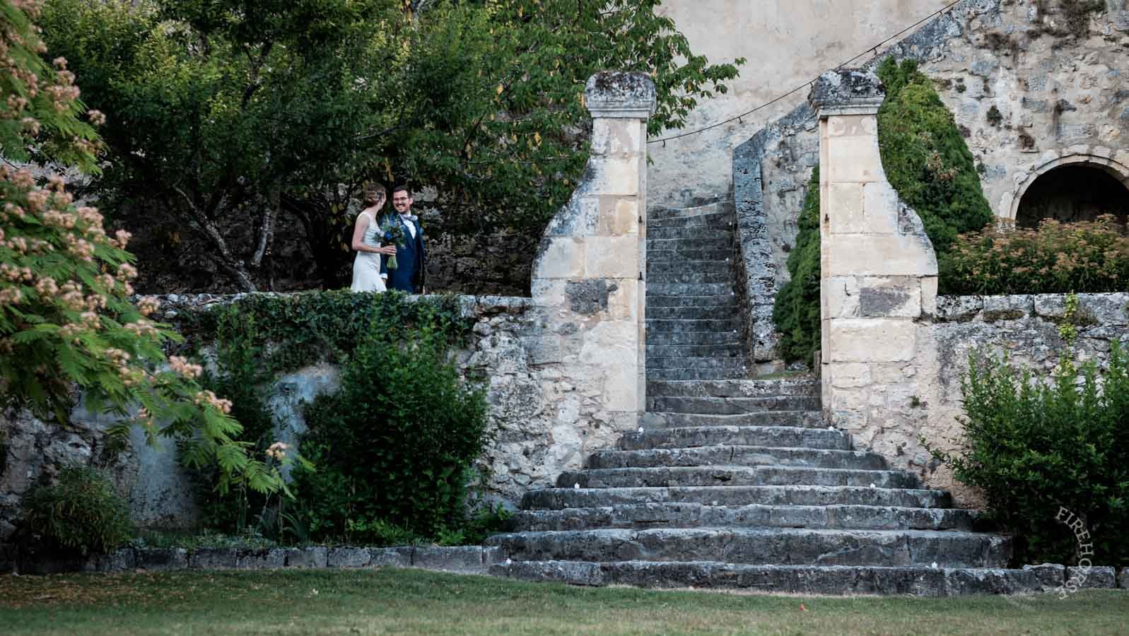 Lot-et-Garonne-Wedding-Photography-286