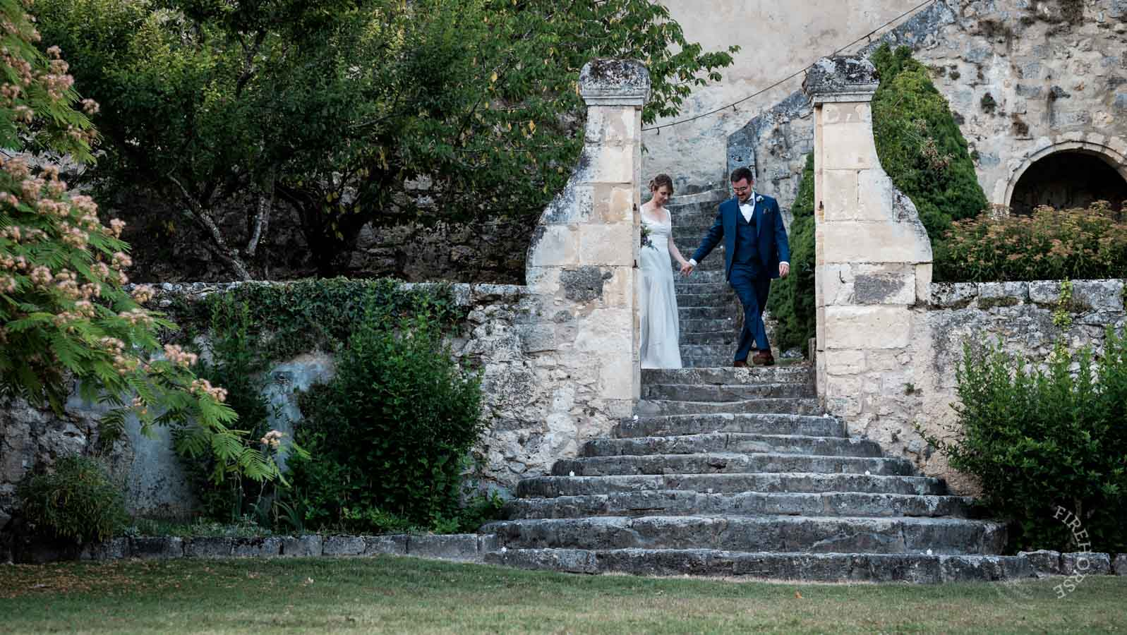 Lot-et-Garonne-Wedding-Photography-287