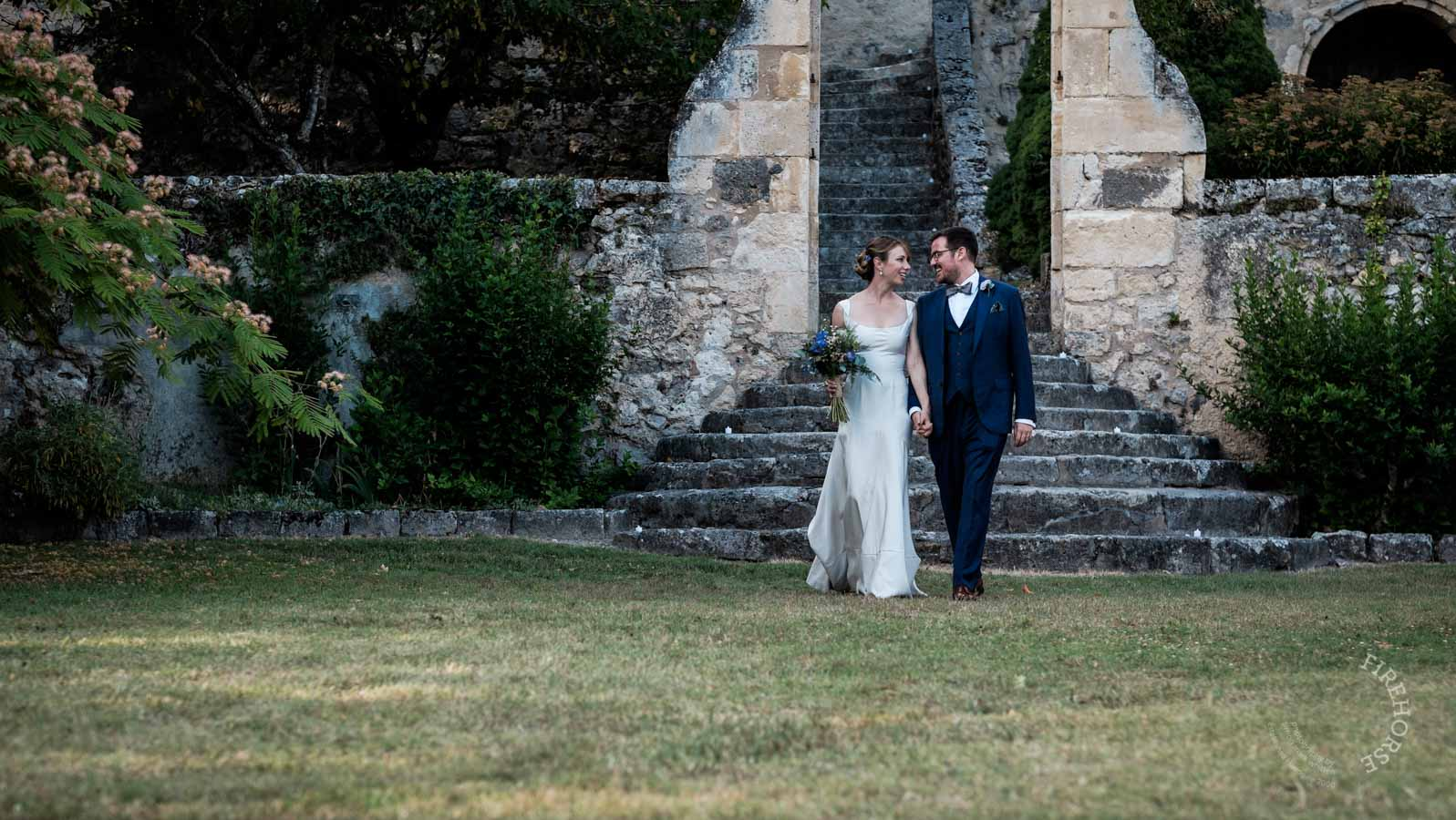 Lot-et-Garonne-Wedding-Photography-288