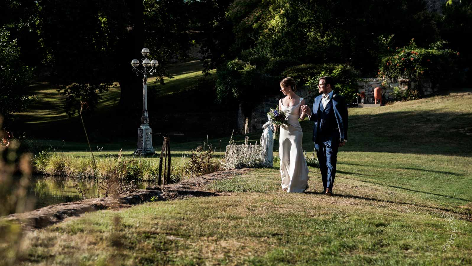 Lot-et-Garonne-Wedding-Photography-289