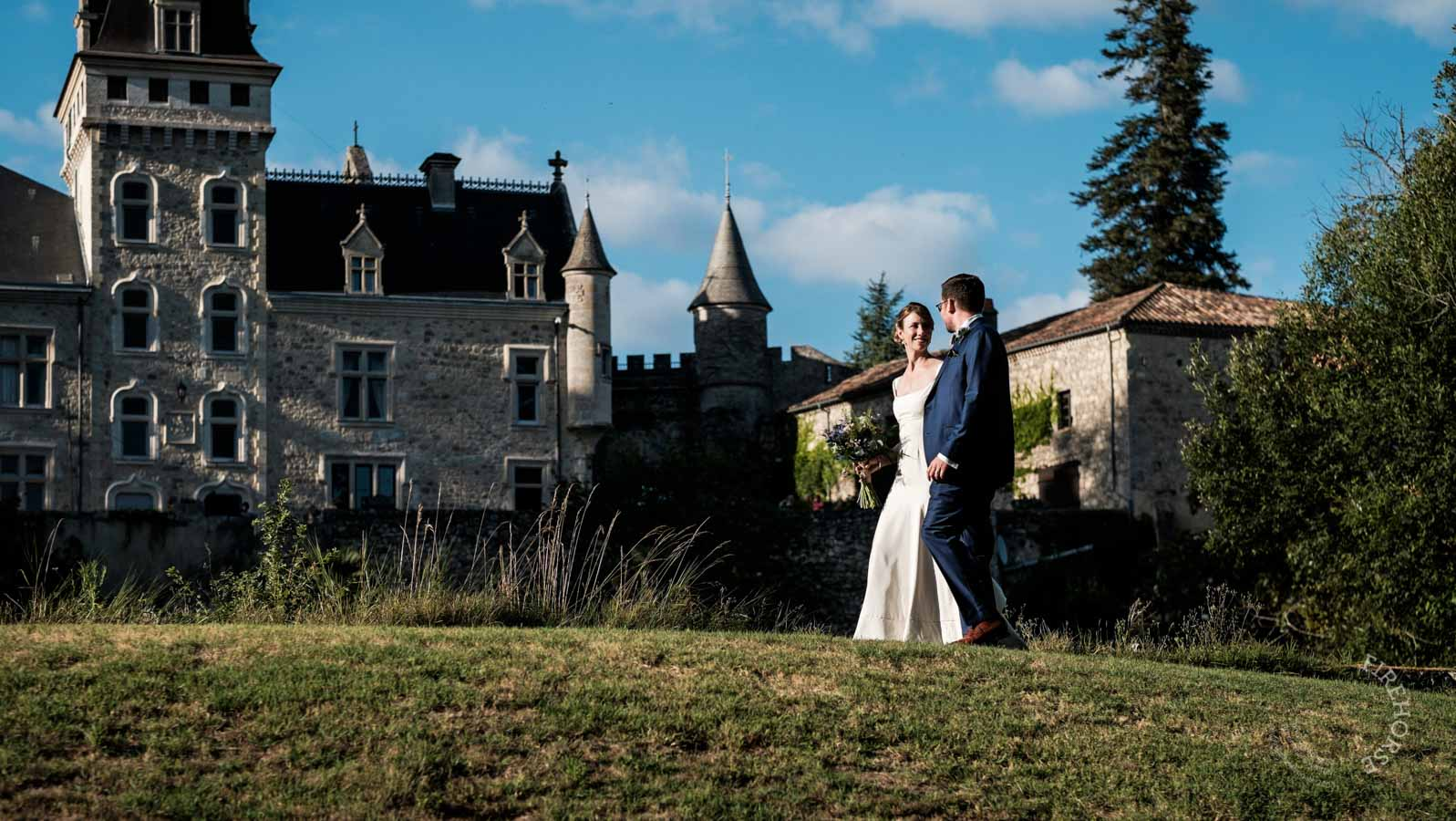 Lot-et-Garonne-Wedding-Photography-290