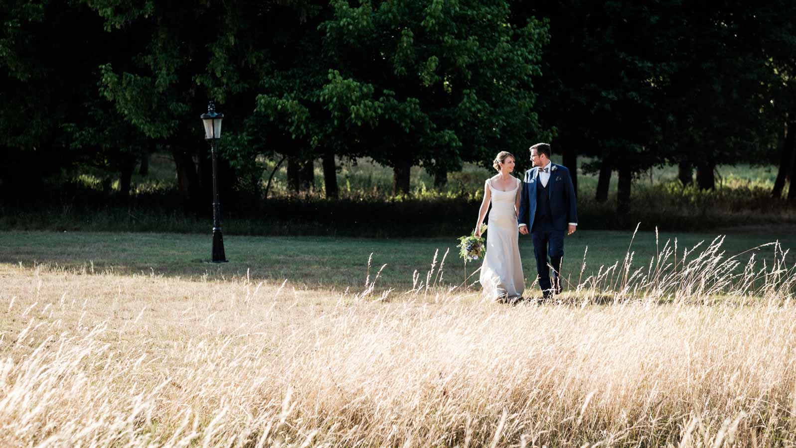 Lot-et-Garonne-Wedding-Photography-291