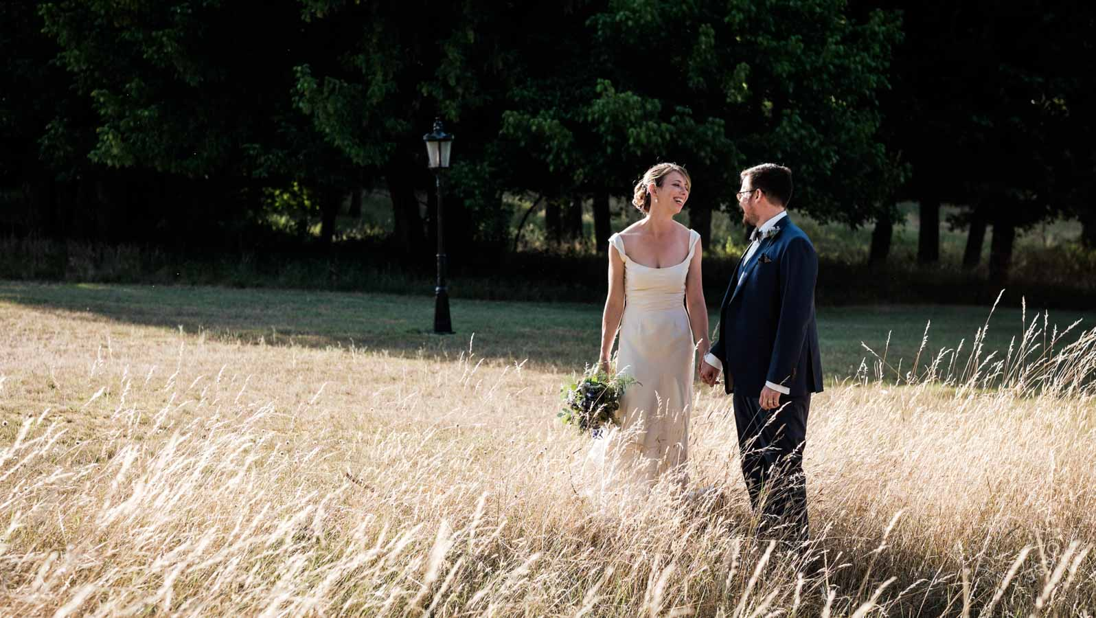 Lot-et-Garonne-Wedding-Photography-292