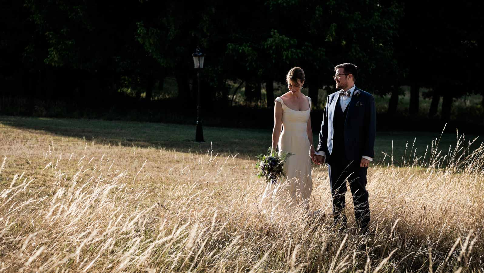 Lot-et-Garonne-Wedding-Photography-293