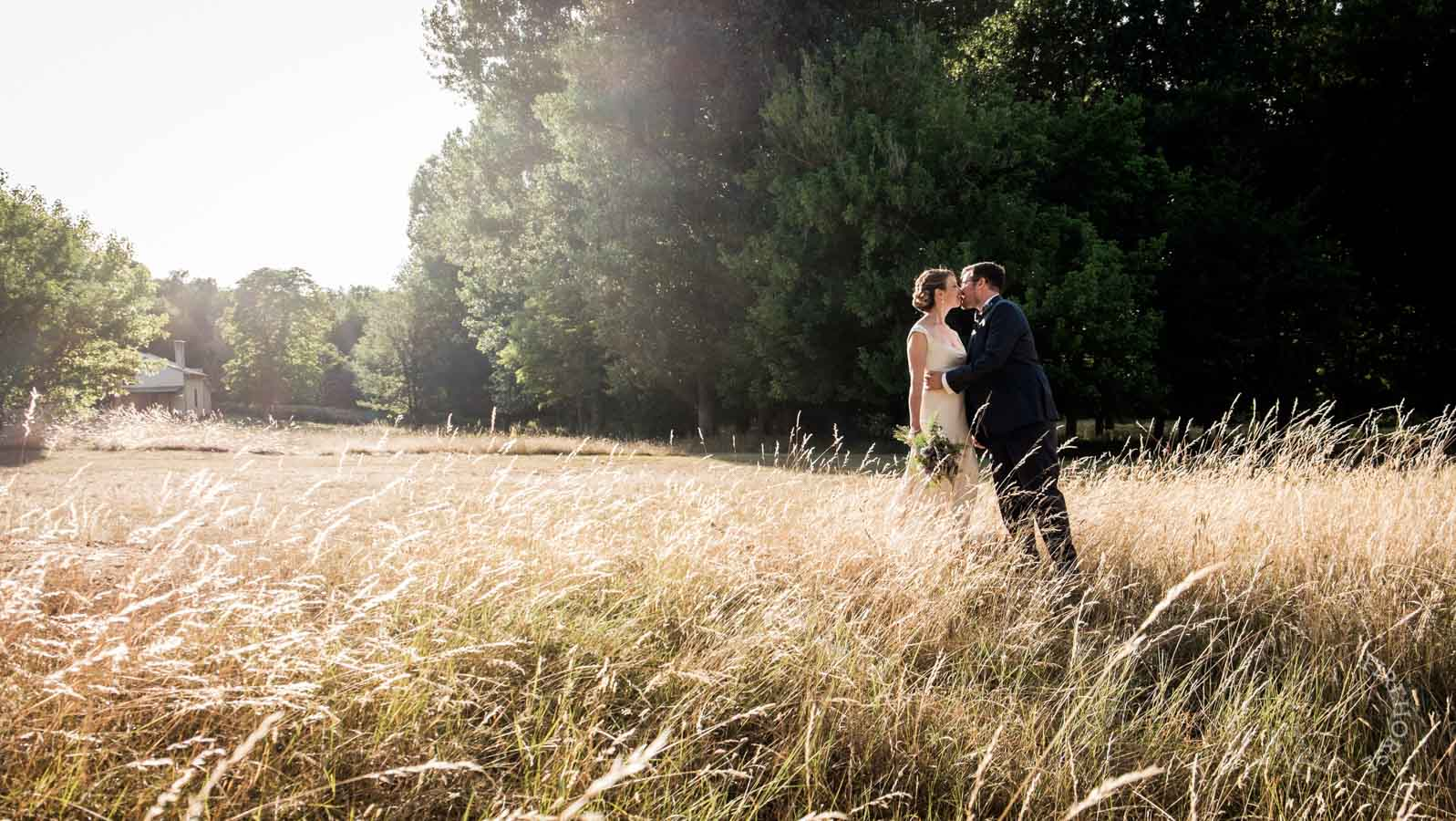 Lot-et-Garonne-Wedding-Photography-294