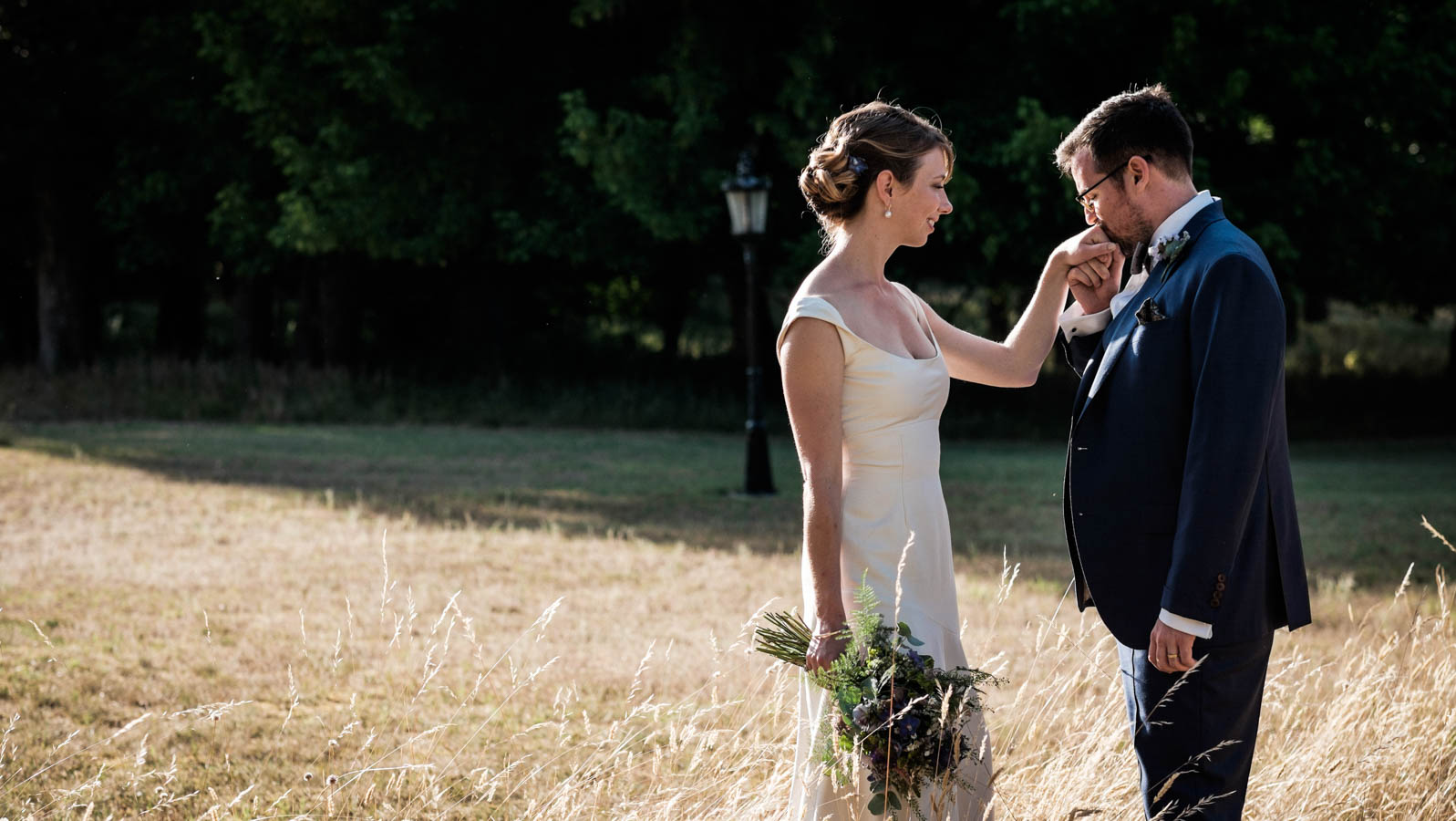 Lot-et-Garonne-Wedding-Photography-295