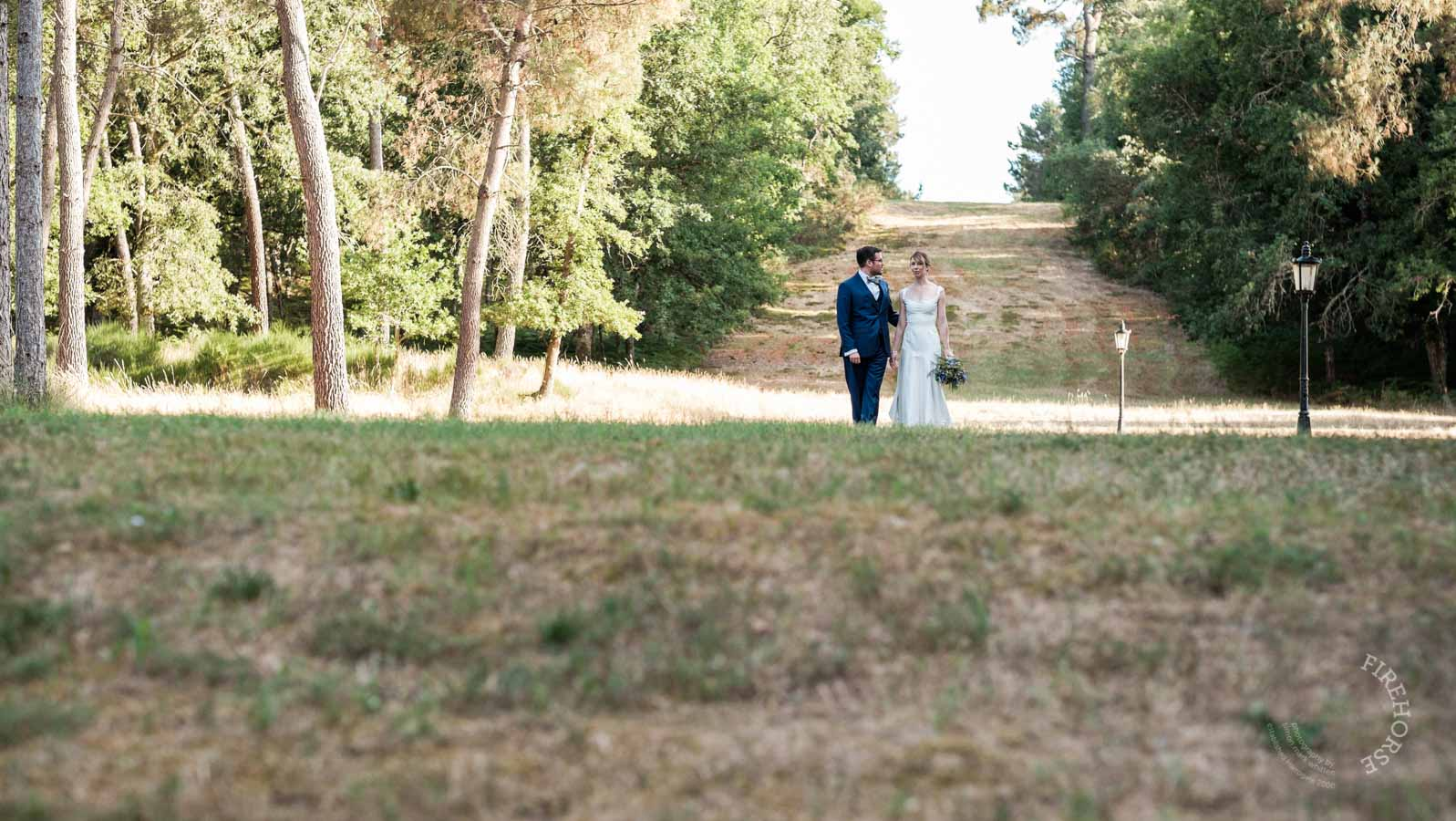Lot-et-Garonne-Wedding-Photography-296
