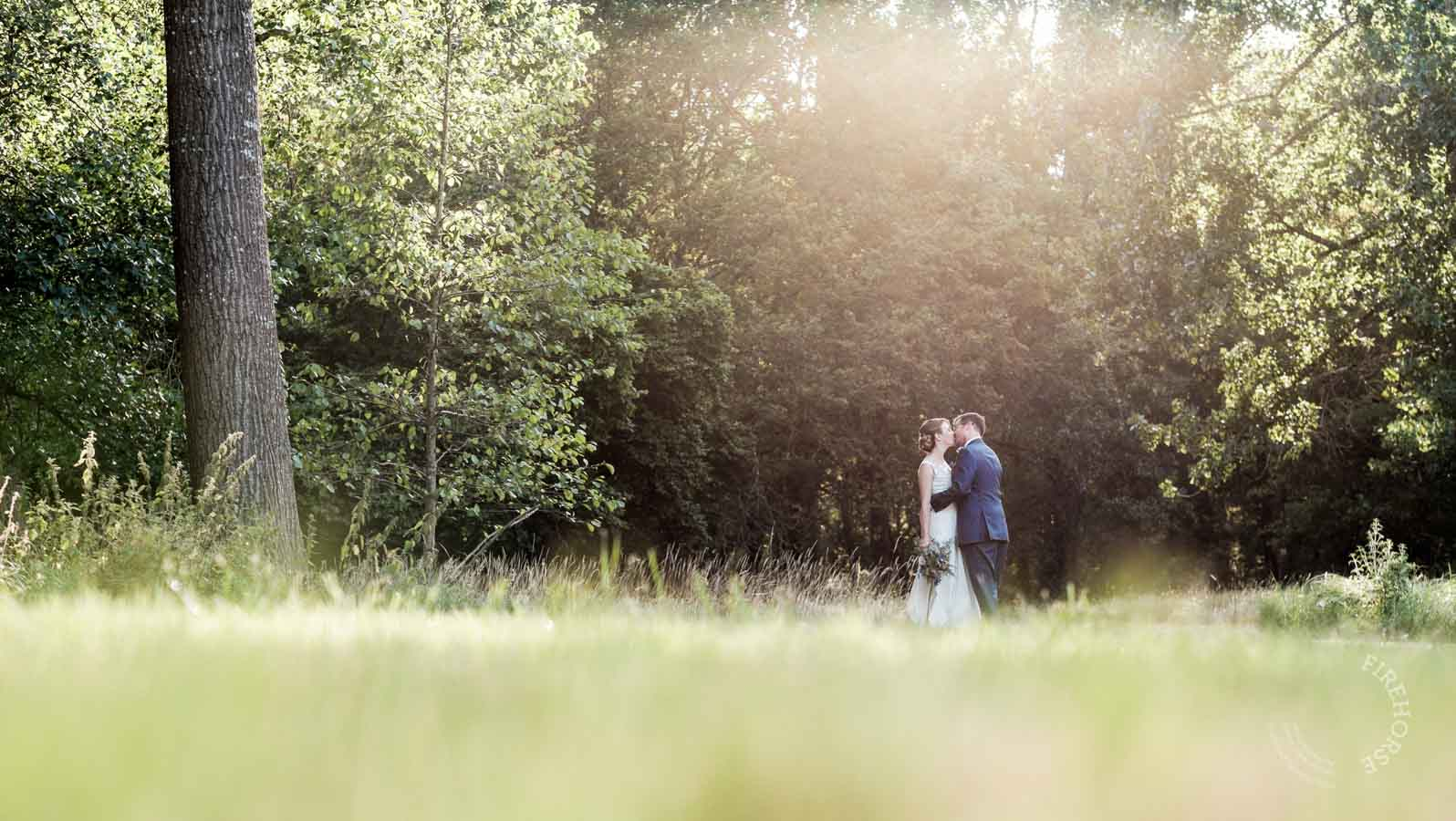 Lot-et-Garonne-Wedding-Photography-297