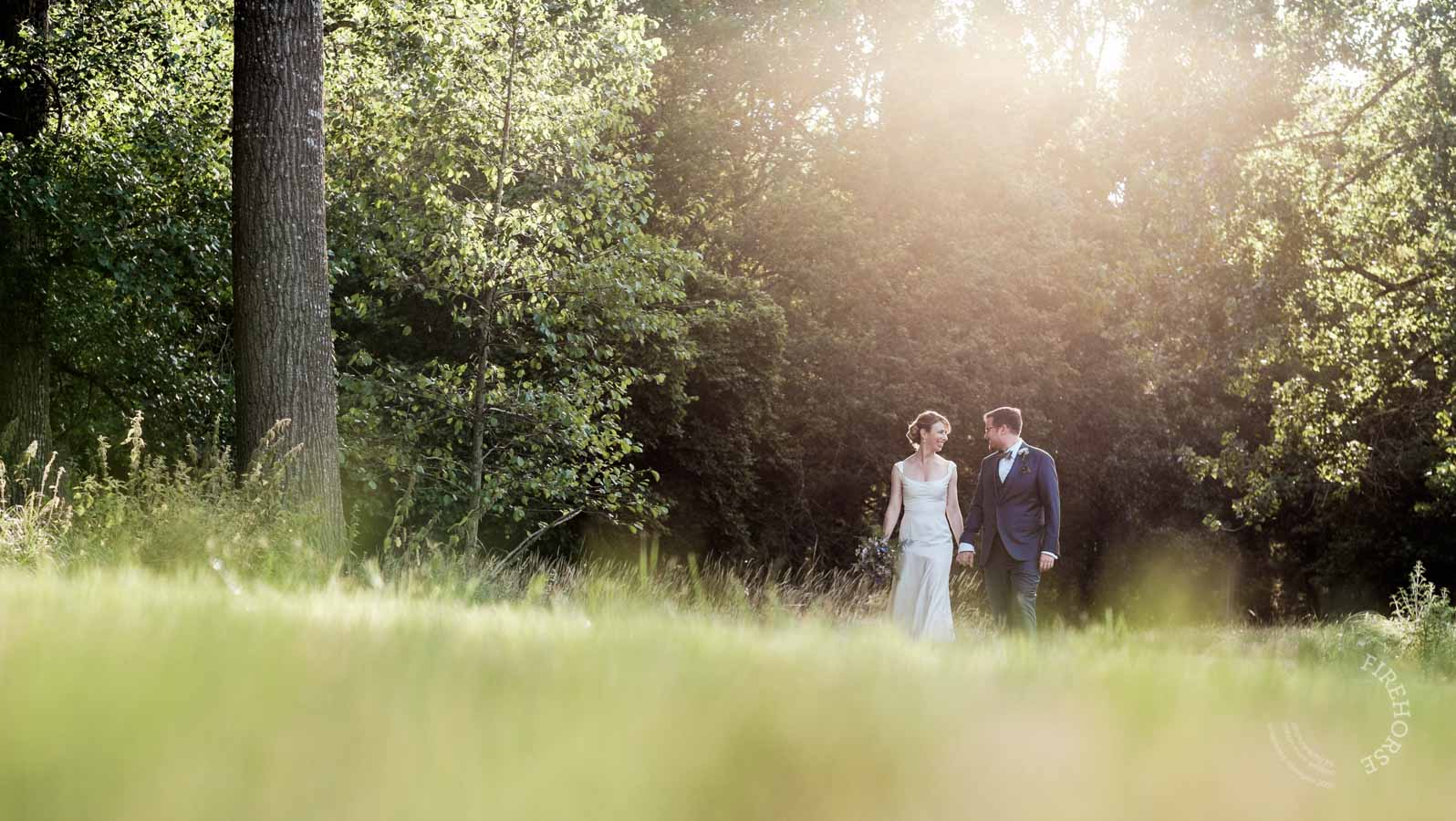 Lot-et-Garonne-Wedding-Photography-298