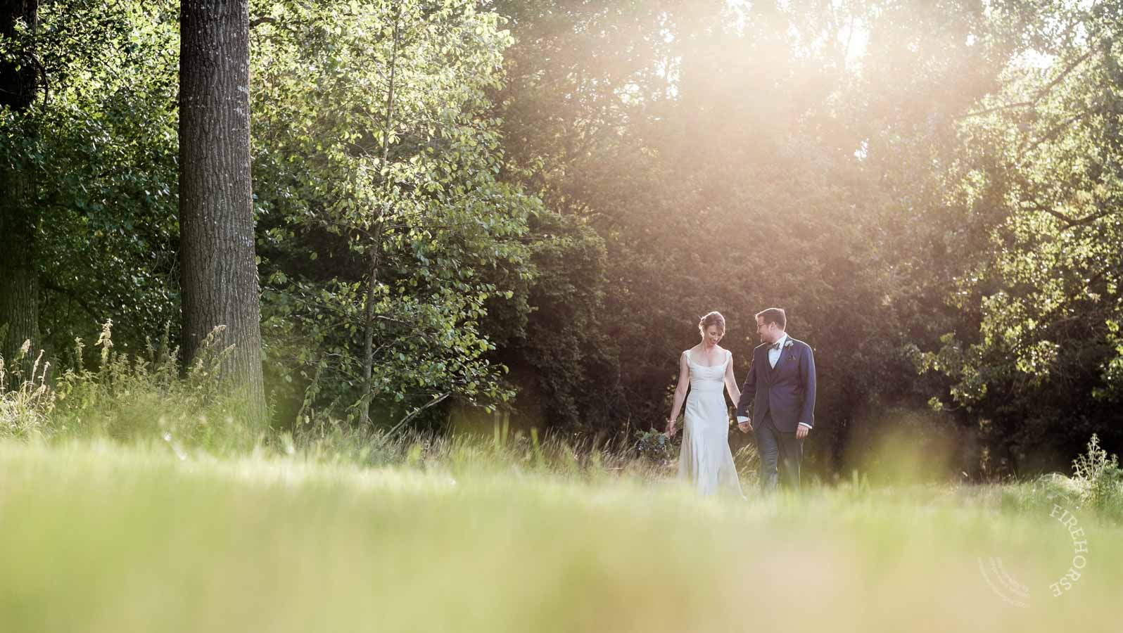Lot-et-Garonne-Wedding-Photography-299