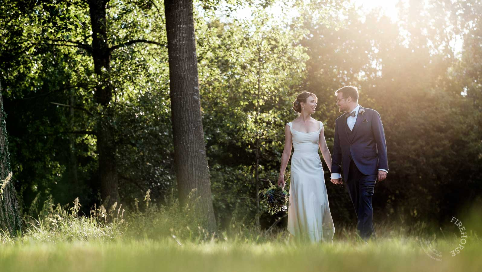 Lot-et-Garonne-Wedding-Photography-300