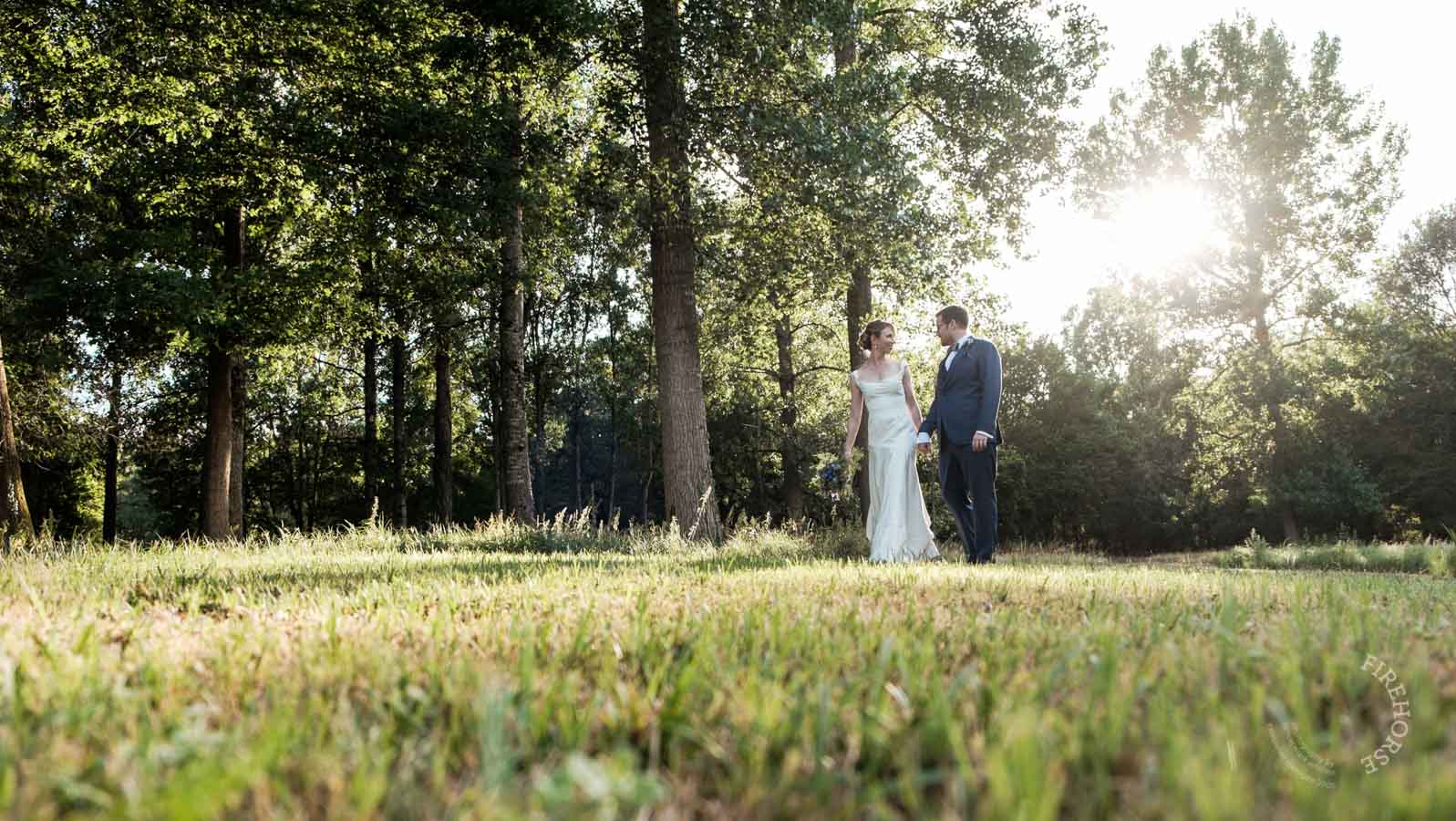 Lot-et-Garonne-Wedding-Photography-301