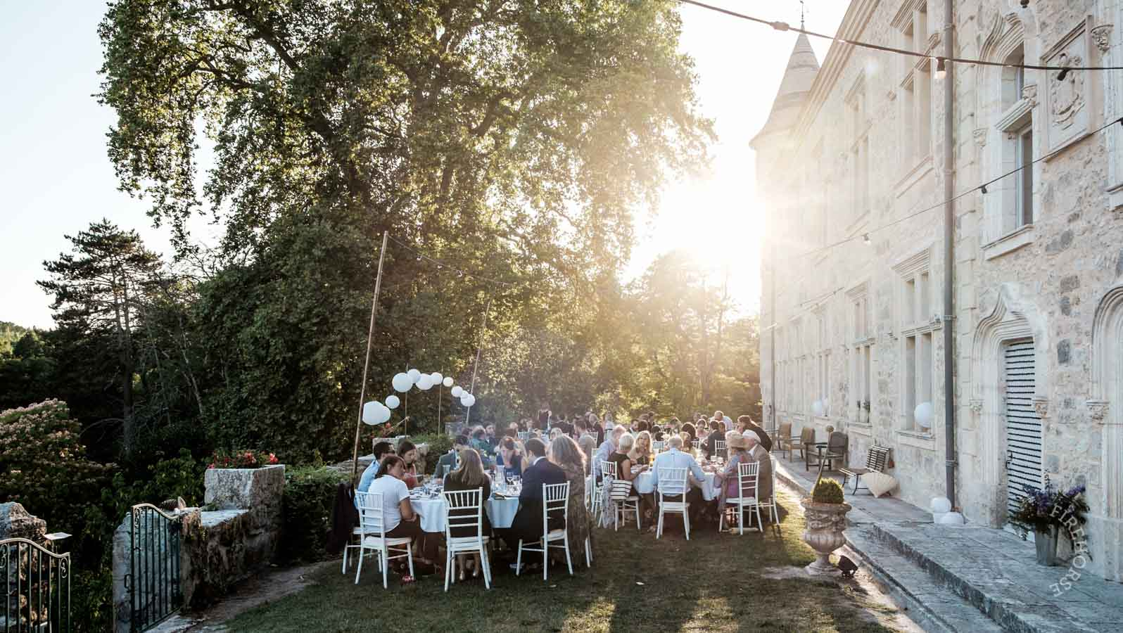 Lot-et-Garonne-Wedding-Photography-302