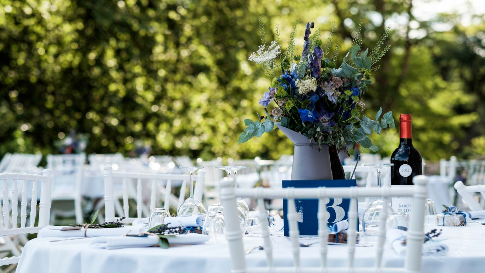 Lot-et-Garonne-Wedding-Photography-304