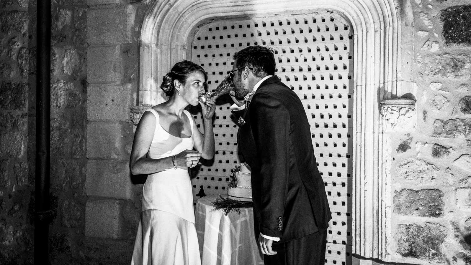 Lot-et-Garonne-Wedding-Photography-313