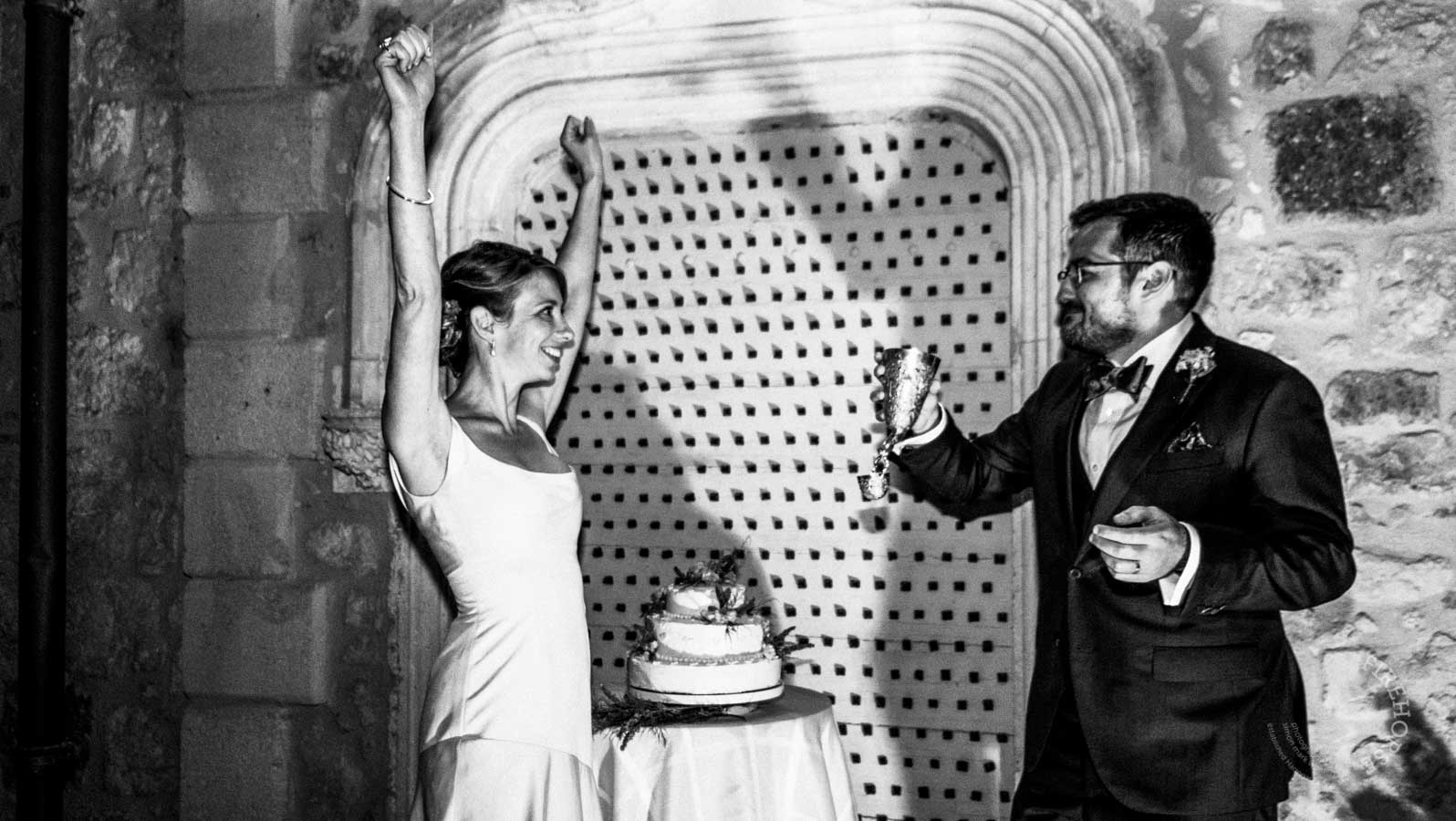Lot-et-Garonne-Wedding-Photography-316