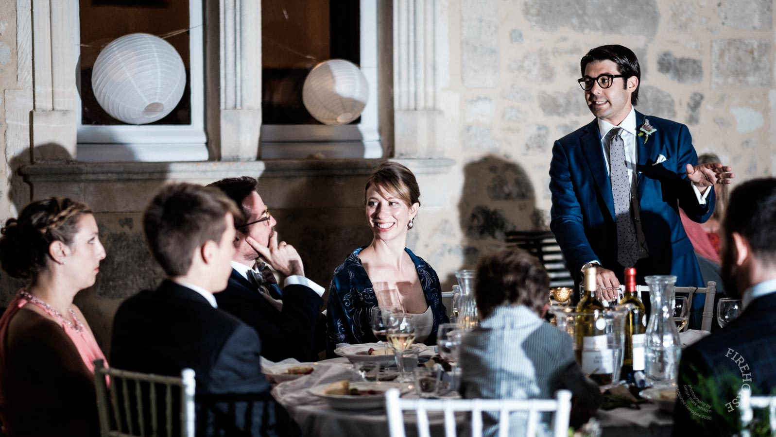 Lot-et-Garonne-Wedding-Photography-324