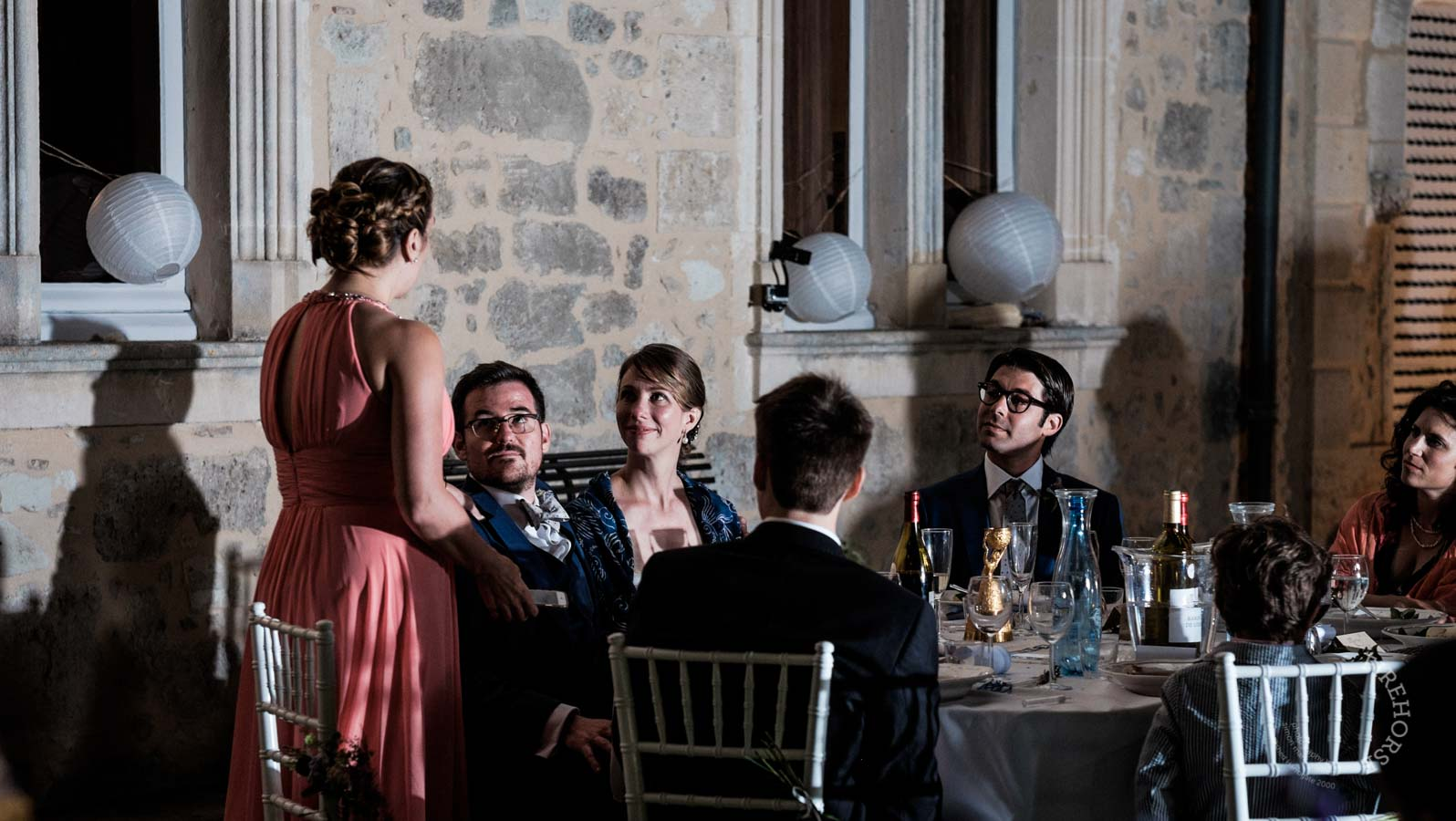 Lot-et-Garonne-Wedding-Photography-329