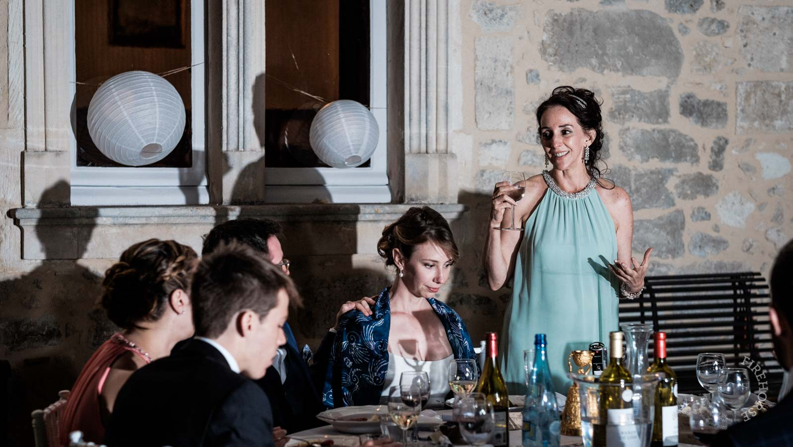 Lot-et-Garonne-Wedding-Photography-330