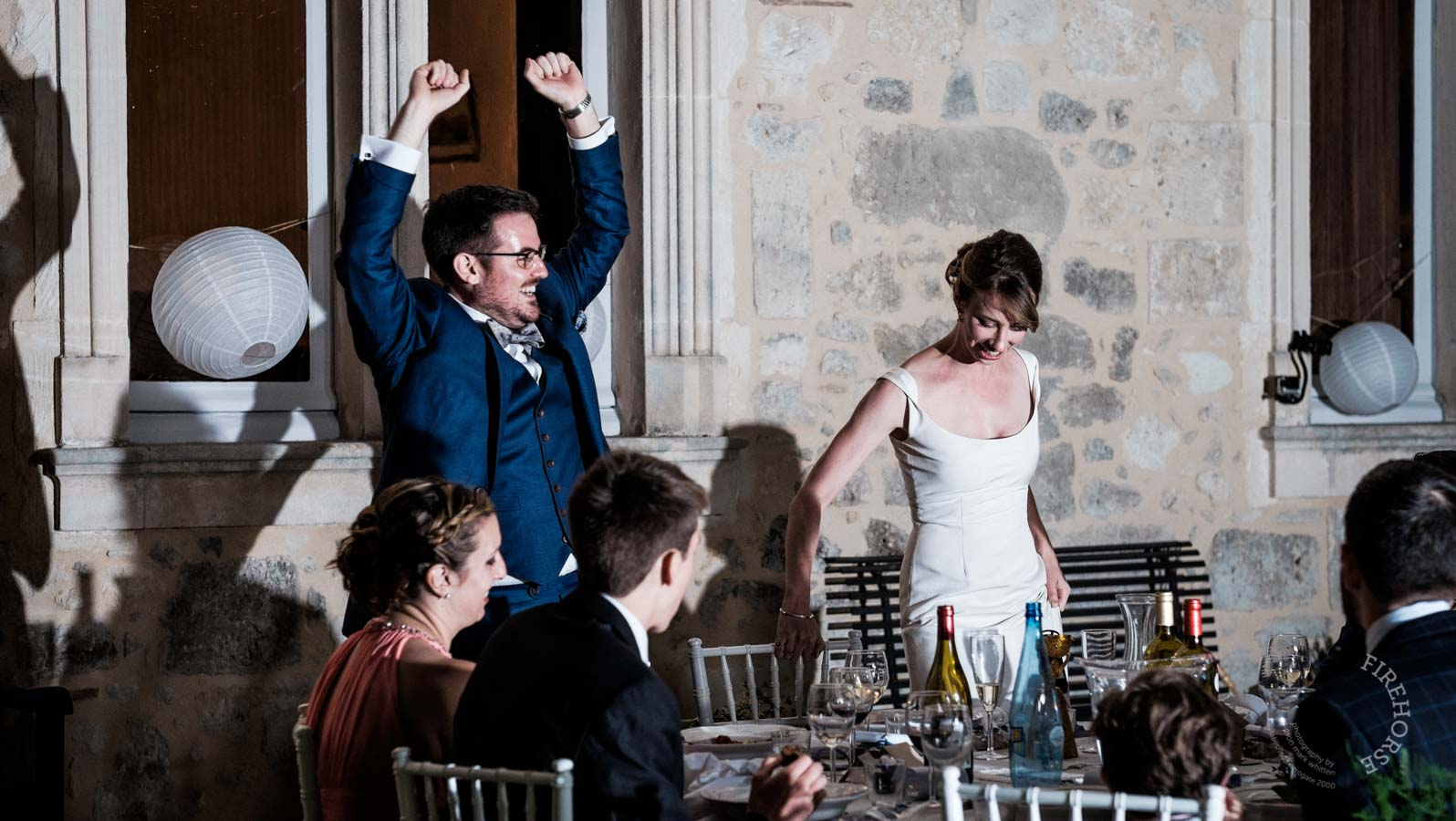 Lot-et-Garonne-Wedding-Photography-333