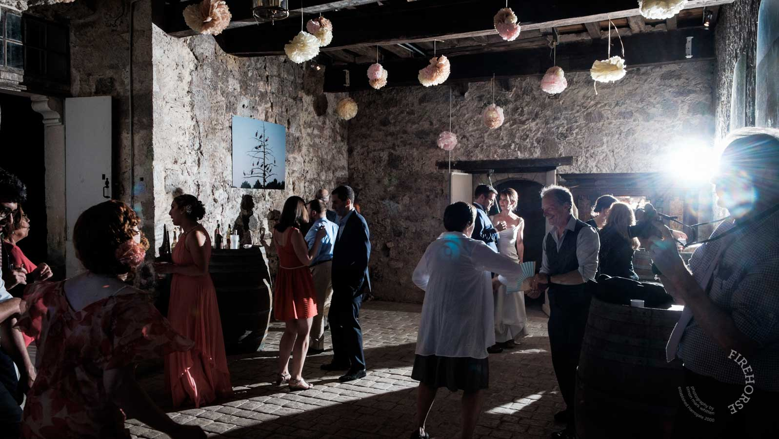 Lot-et-Garonne-Wedding-Photography-337