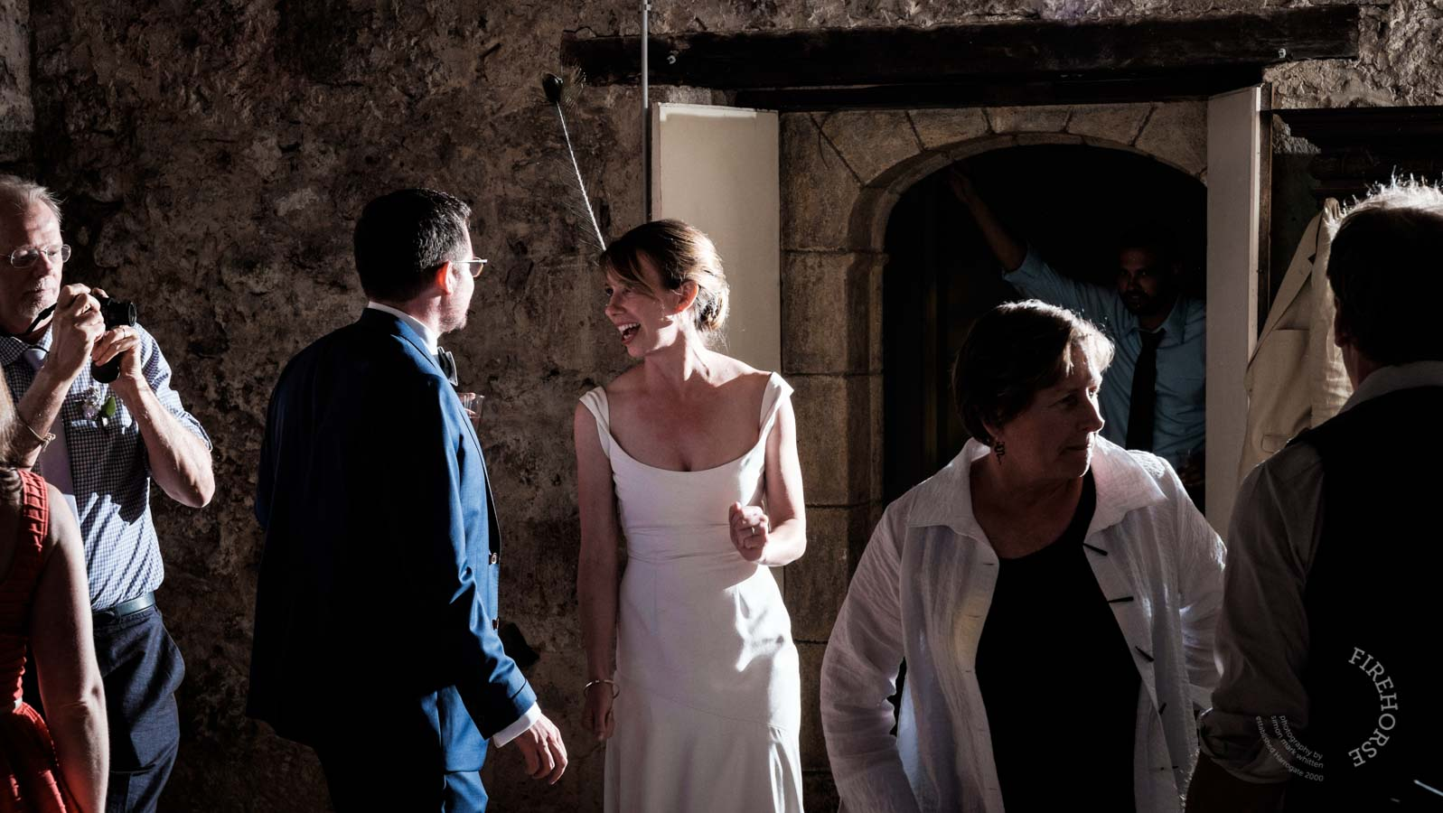 Lot-et-Garonne-Wedding-Photography-338