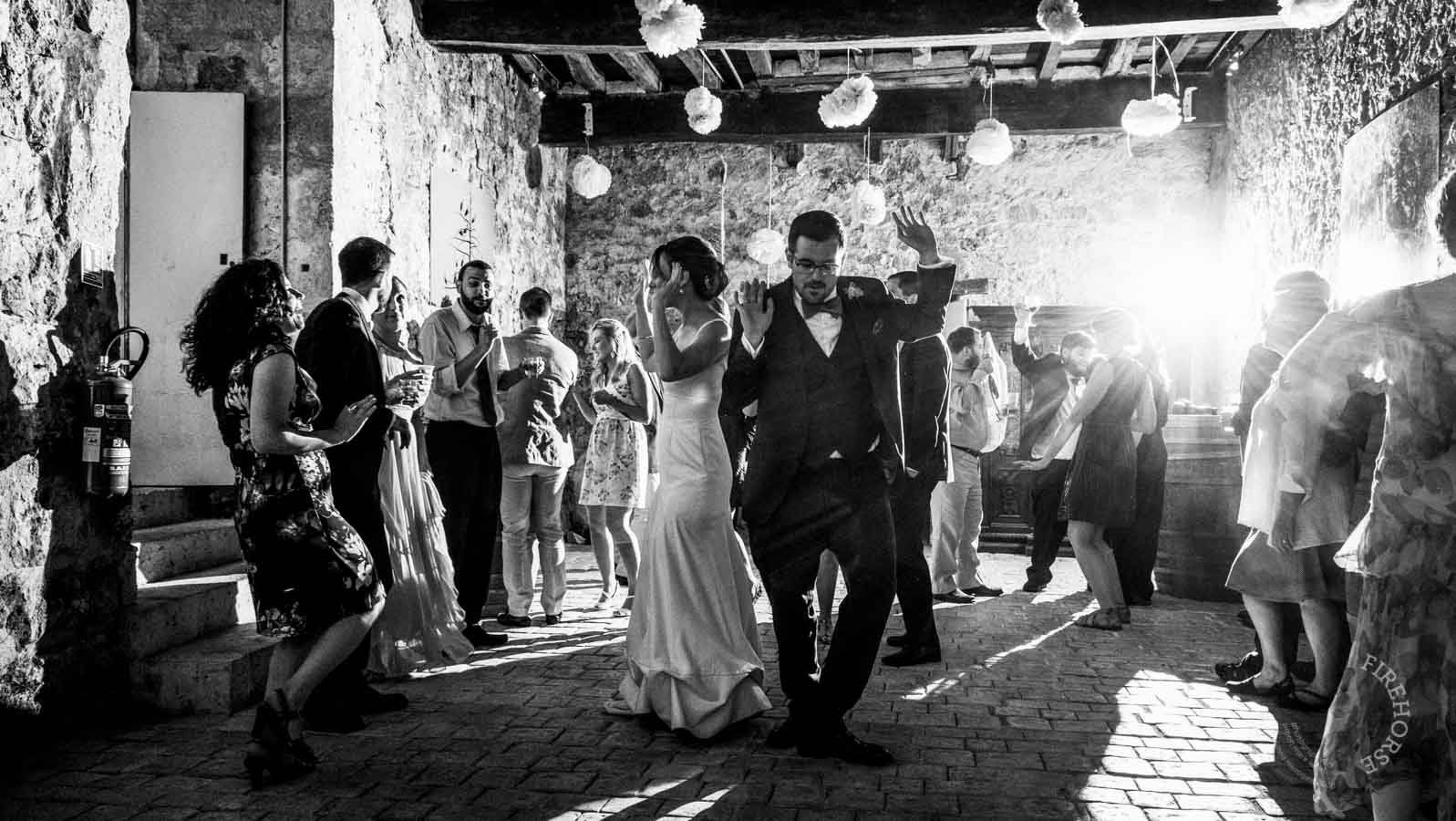 Lot-et-Garonne-Wedding-Photography-339