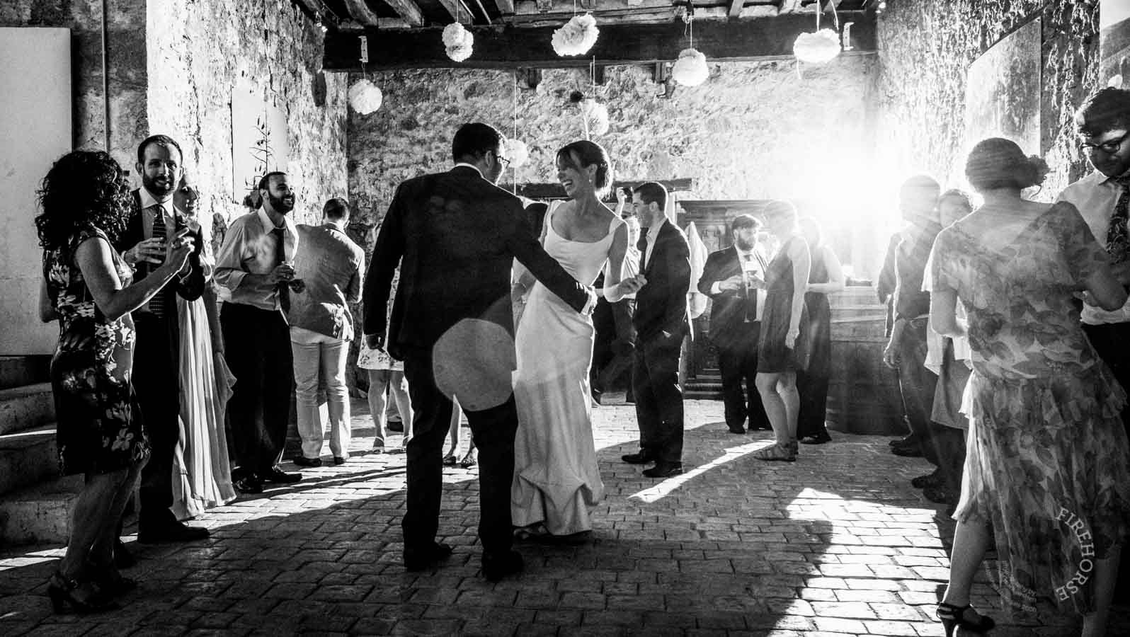 Lot-et-Garonne-Wedding-Photography-340