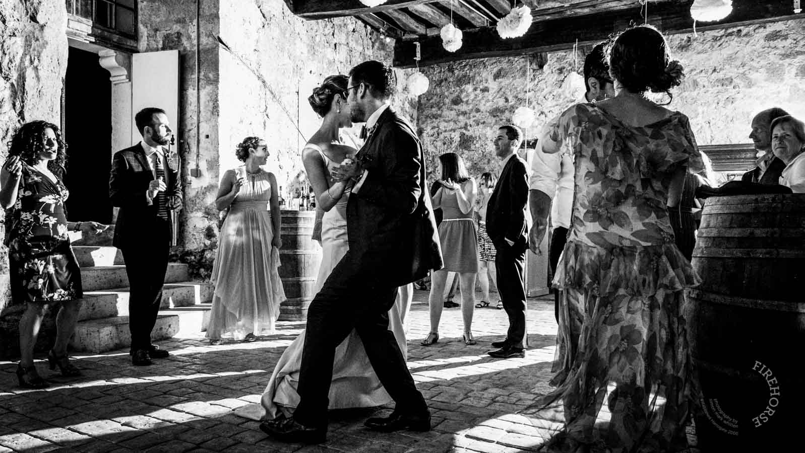Lot-et-Garonne-Wedding-Photography-341