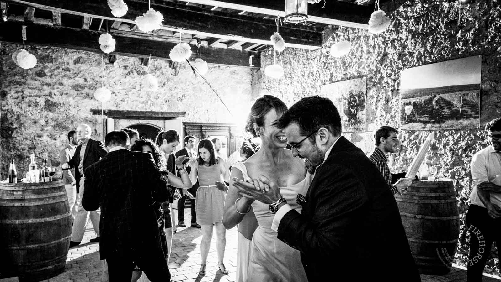 Lot-et-Garonne-Wedding-Photography-342