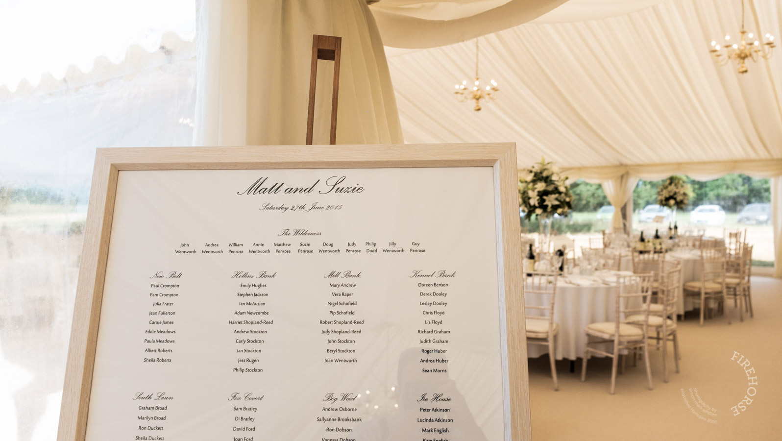 Marquee-Wedding-122