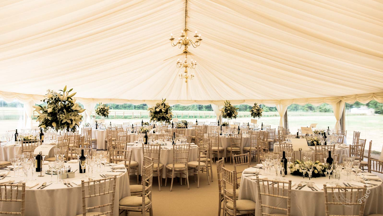 Marquee-Wedding-123