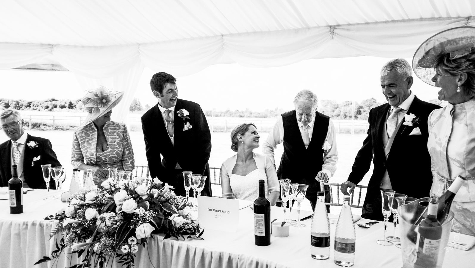 Marquee-Wedding-130