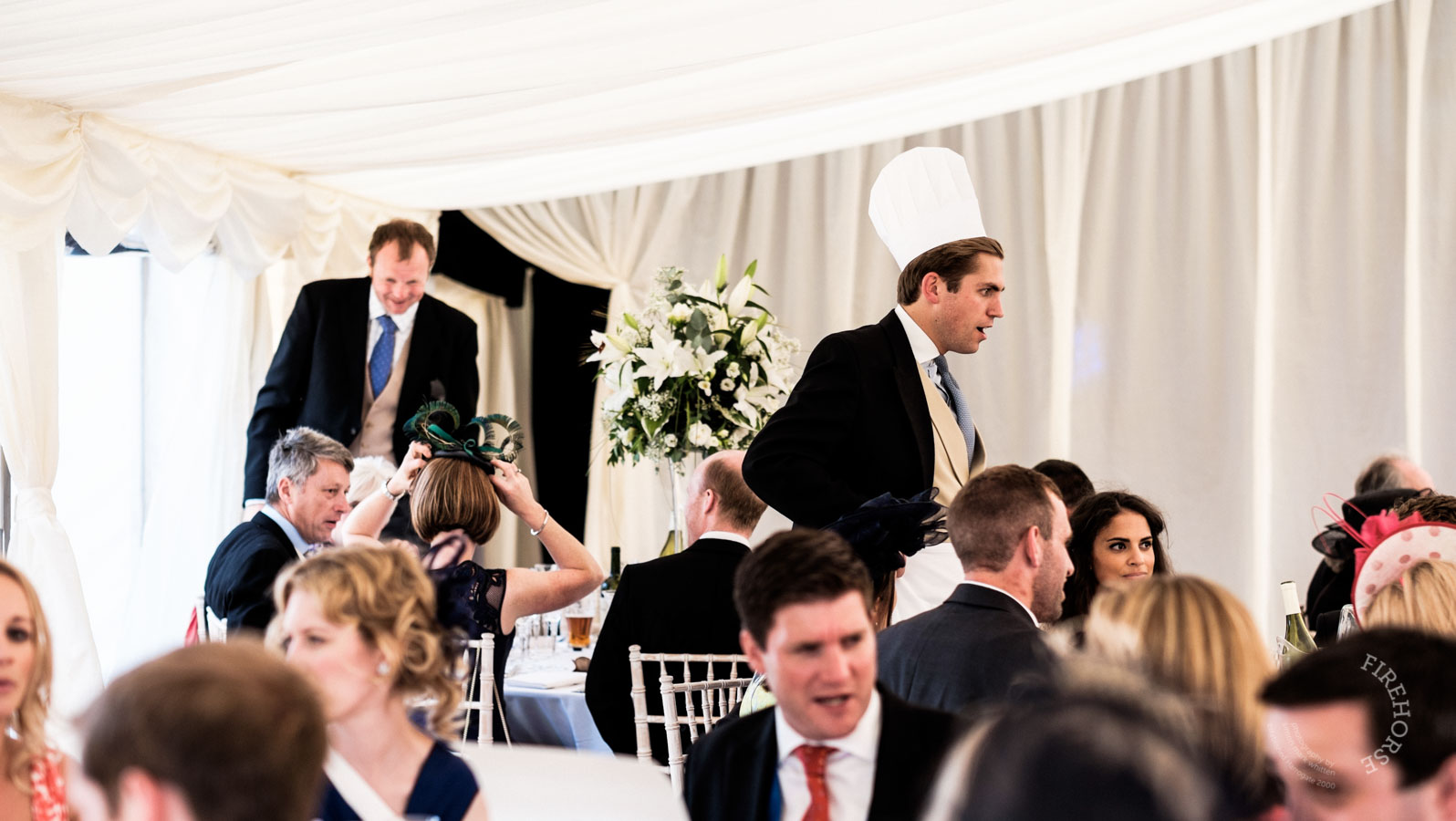 Marquee-Wedding-132