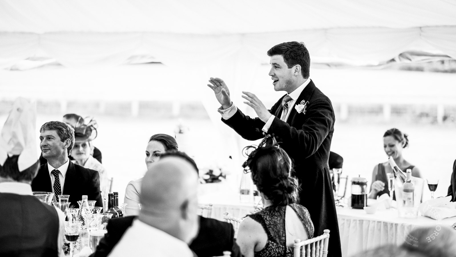 Marquee-Wedding-140
