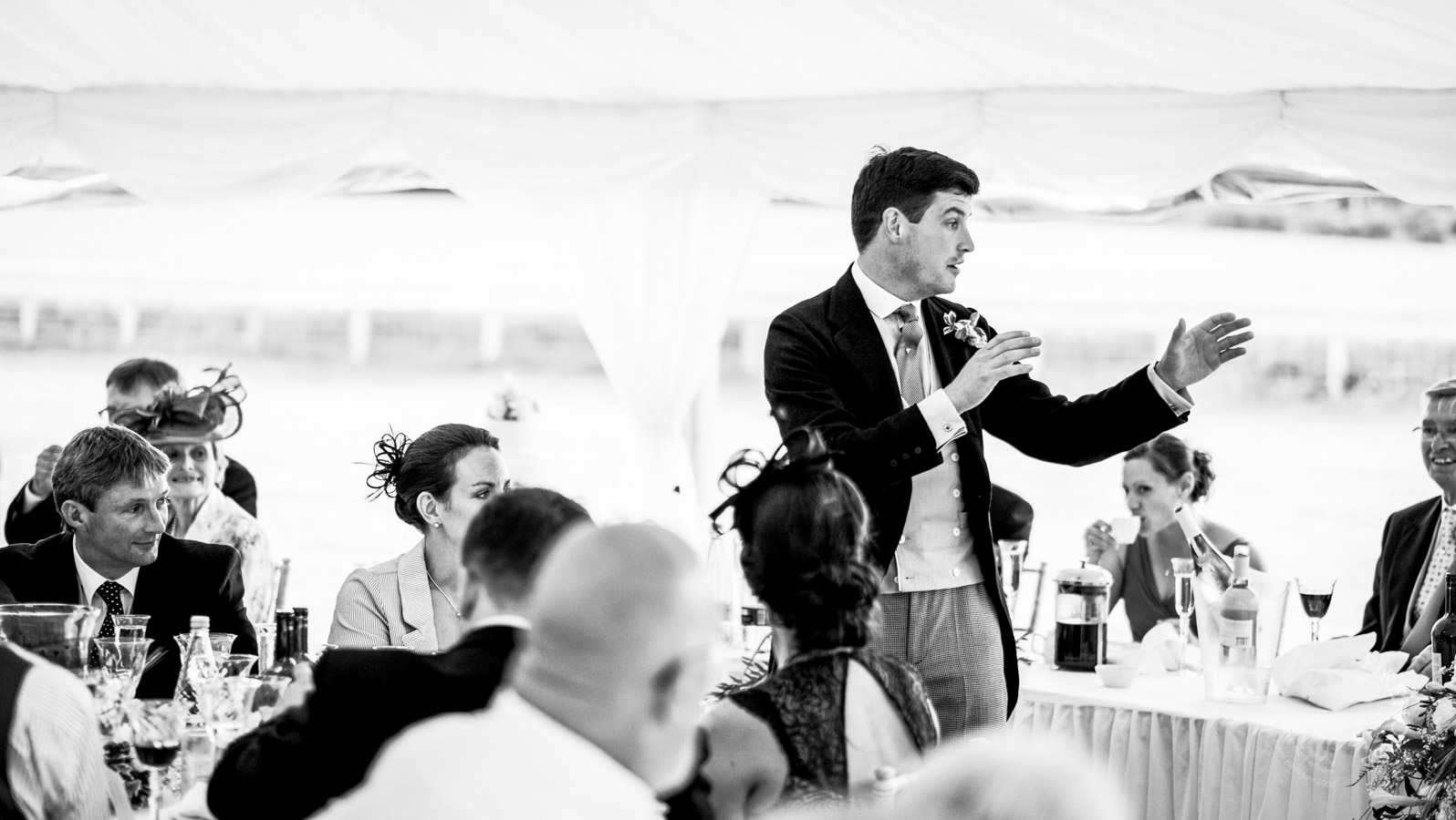 Marquee-Wedding-141