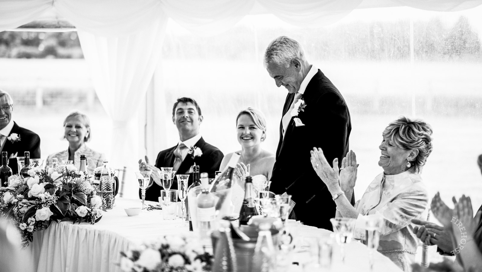 Marquee-Wedding-142