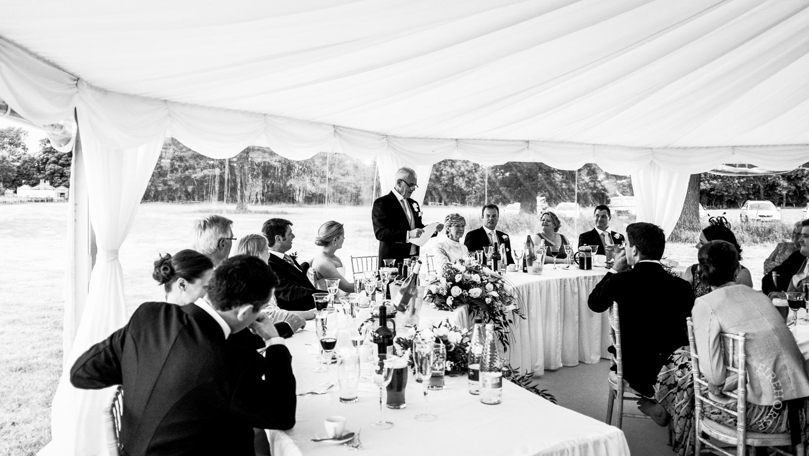Marquee-Wedding-143