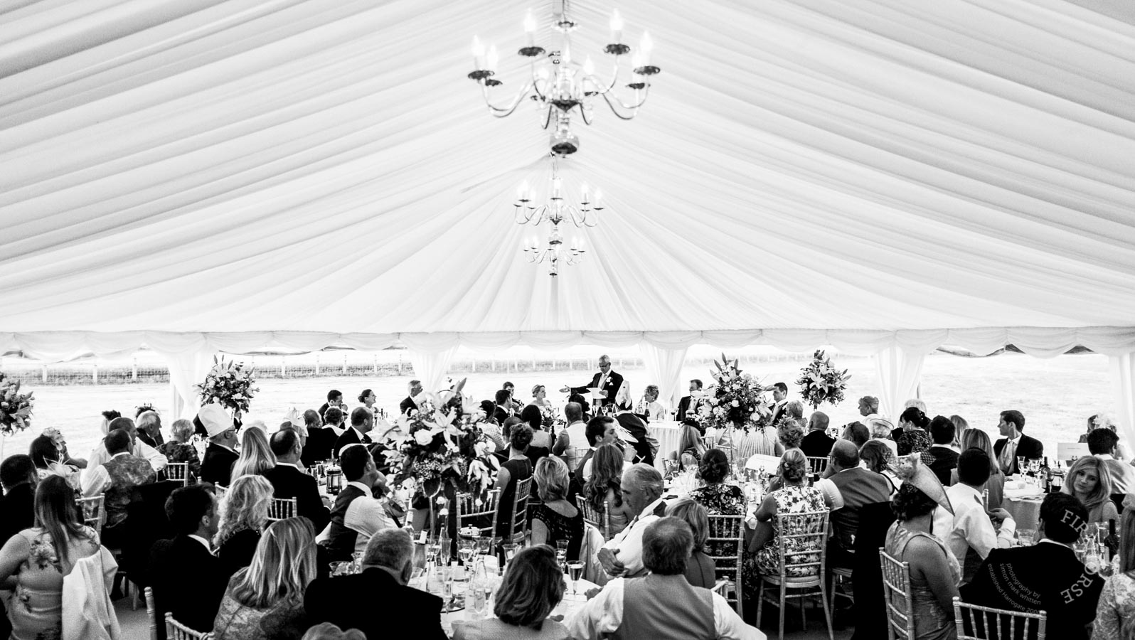Marquee-Wedding-144