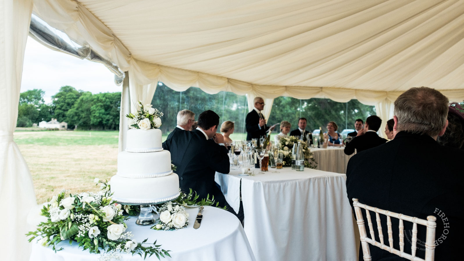 Marquee-Wedding-145