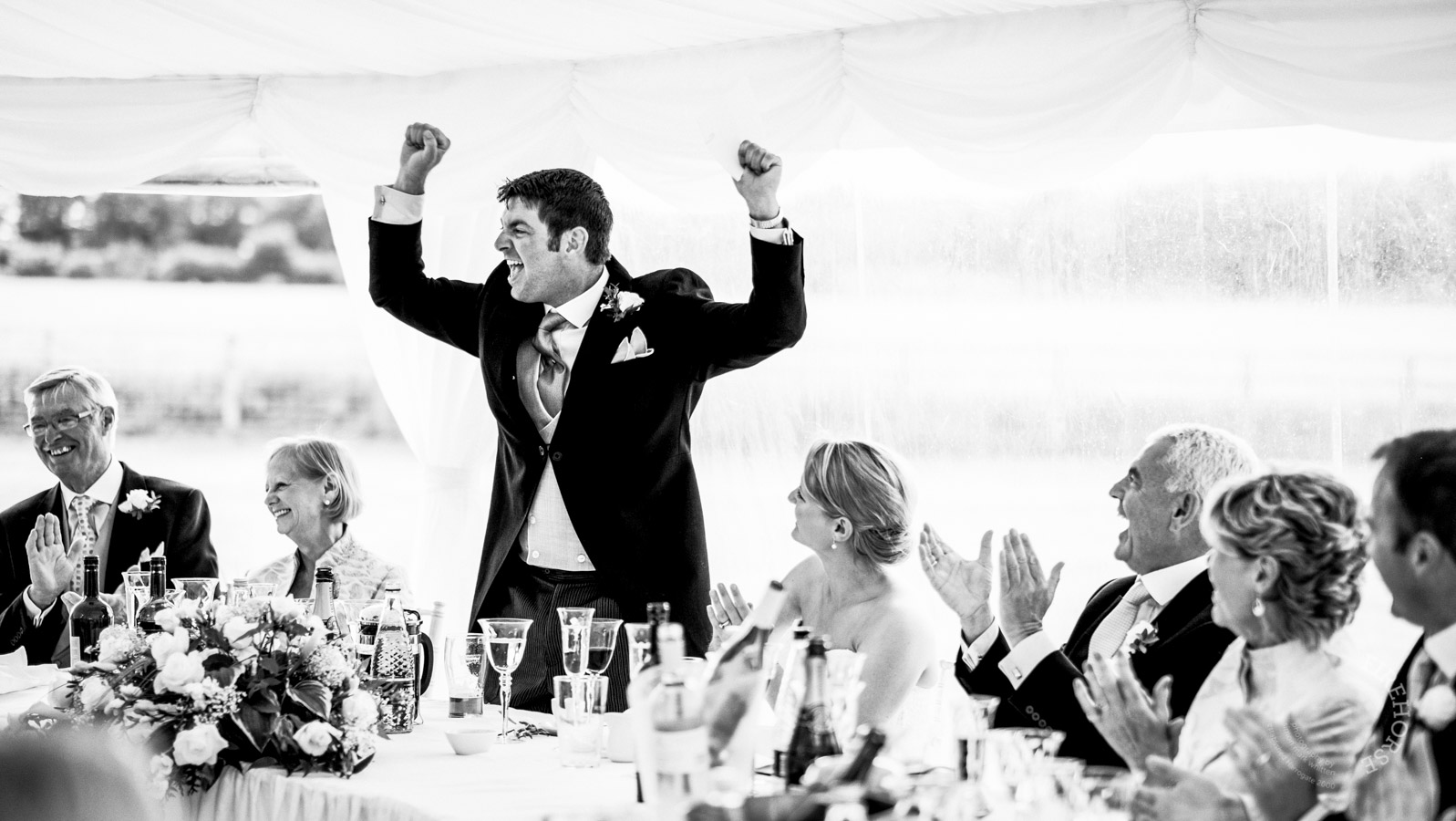 Marquee-Wedding-159