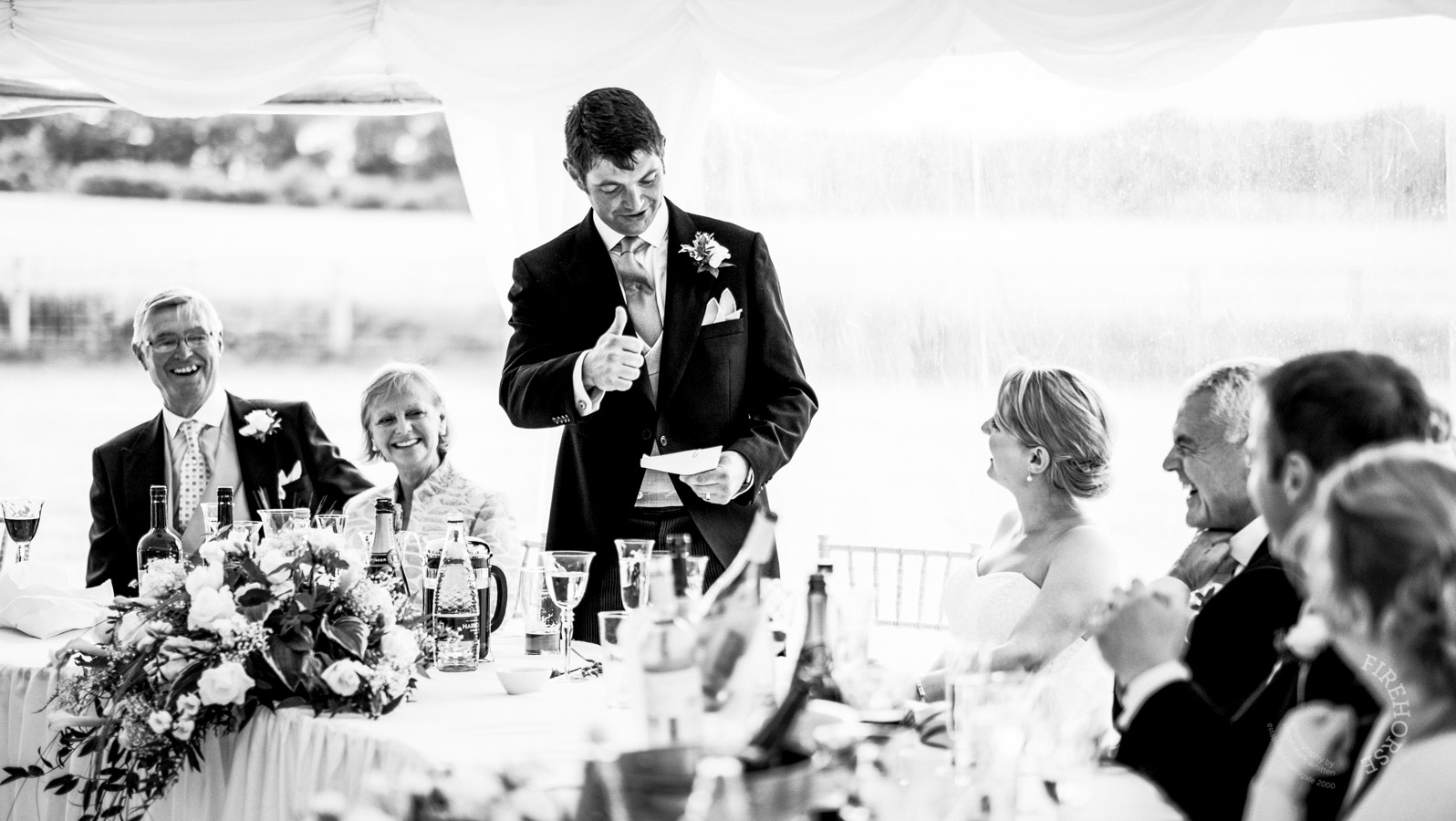Marquee-Wedding-160