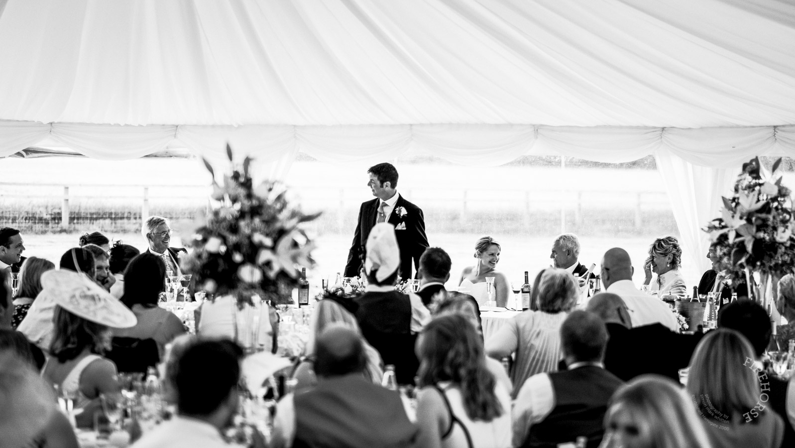 Marquee-Wedding-163