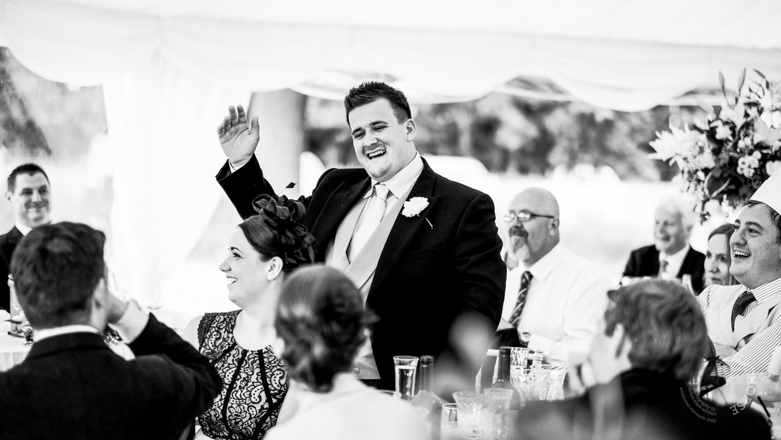 Marquee-Wedding-164