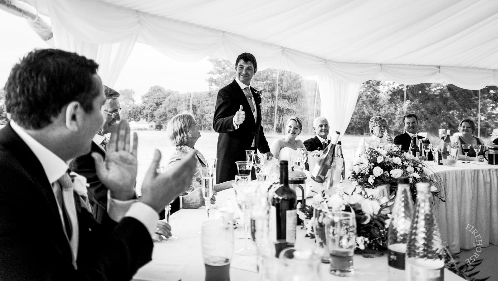 Marquee-Wedding-165