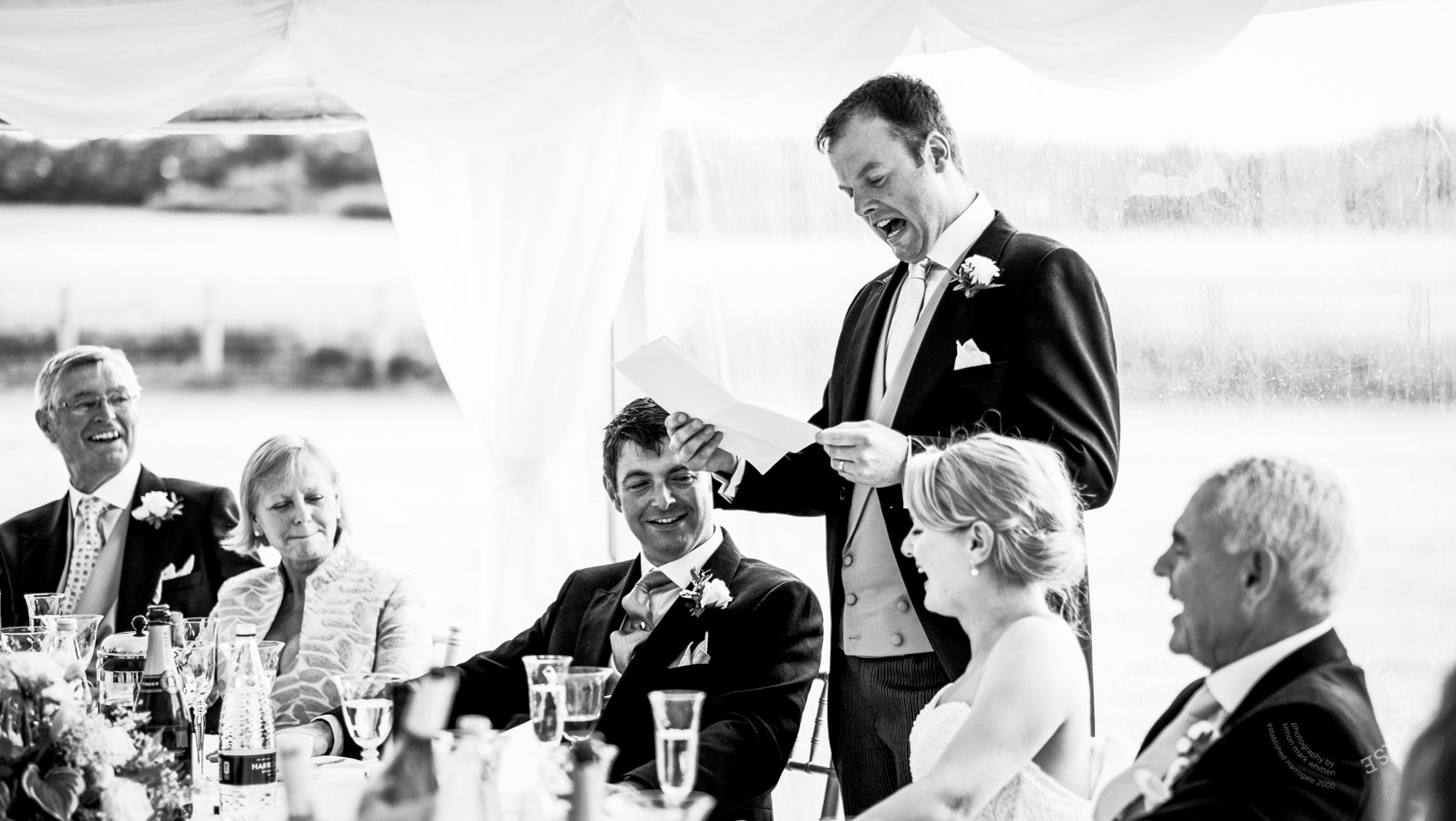 Marquee-Wedding-169