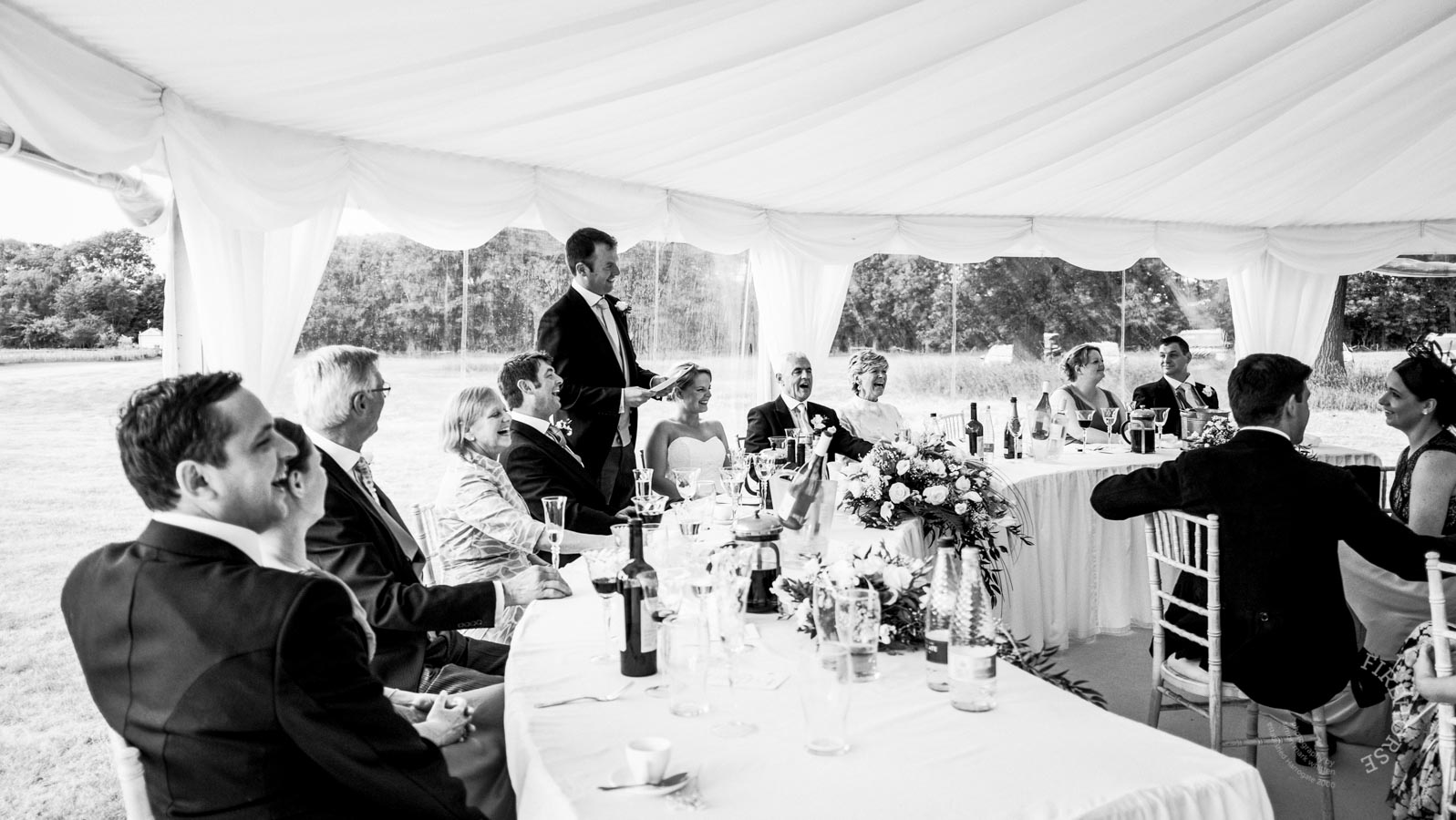 Marquee-Wedding-170